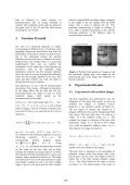 Active Contour Model based Segmentation of Colposcopy Images ... - Page 4