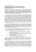 UNIVERSITI KEBANGSAAN MALAYSIA - Sistem e-Warga ... - Page 2