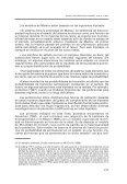 modelos migratorios: una revisión - Revista Asturiana de Economia - Page 3