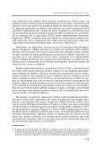 modelos migratorios: una revisión - Revista Asturiana de Economia - Page 7