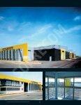 ATELIER 114 - GULACSY Mathias - L'Architecture - Page 2