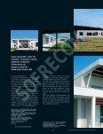 ATELIER 114 - GULACSY Mathias - L'Architecture - Page 3