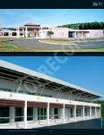 ATELIER 114 - GULACSY Mathias - L'Architecture - Page 4