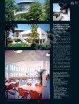ATELIER 114 - GULACSY Mathias - L'Architecture - Page 6