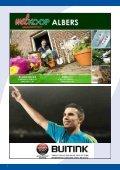 Zuiderlaan express - SV Twello - Page 2