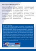 Zuiderlaan express - SV Twello - Page 3