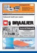 Zuiderlaan express - SV Twello - Page 4
