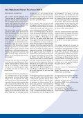 Zuiderlaan express - SV Twello - Page 5