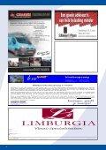 Zuiderlaan express - SV Twello - Page 6
