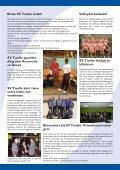 Zuiderlaan express - SV Twello - Page 7