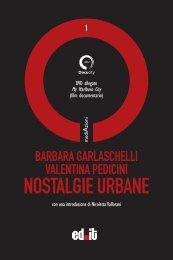 sfoglia l'anteprima (PDF) - Ed.it