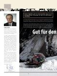 Circuit - Sauer-Danfoss - Seite 2