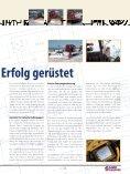 Circuit - Sauer-Danfoss - Seite 3