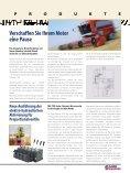 Circuit - Sauer-Danfoss - Seite 5