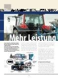 Circuit - Sauer-Danfoss - Seite 6