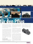 Circuit - Sauer-Danfoss - Seite 7