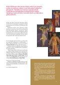 Hiv on politiikkaa Etelä-Afrikassa - Suomi-Etelä-Afrikka-seura - Page 5