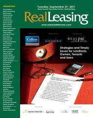 11-033 (RealLeasing Broch):Layout 1 - Real Estate Forums