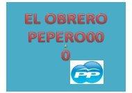 OBRERO PEPERO.pdf - Wikiblues.net