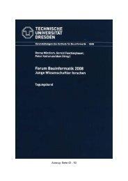 Auszug: Seite 43 - 50 - Lehrstuhl für Fördertechnik Materialfluss ...
