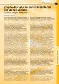 versione PDF - AIB-WEB - Page 5