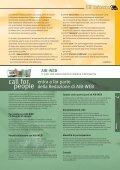 versione PDF - AIB-WEB - Page 7