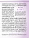 10 Principles of the Wraparound Process - Page 5