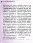 10 Principles of the Wraparound Process - Page 6