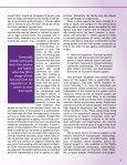 10 Principles of the Wraparound Process - Page 7