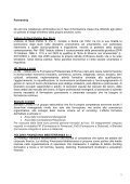 BUSINESS ADMINISTRATION & CHANGE MANAGEMENT - Page 3