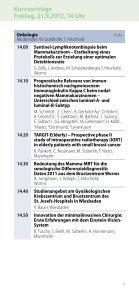 21. / 22.9.2012 Mainz 19. Rheinland- Pfälzischer ... - Coma UG - Seite 5