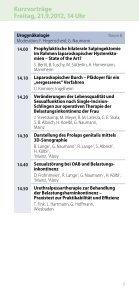21. / 22.9.2012 Mainz 19. Rheinland- Pfälzischer ... - Coma UG - Seite 7