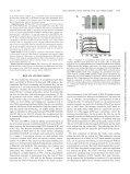 Identification of CD46 Binding Sites within the Adenovirus Serotype ... - Page 3
