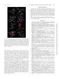 Identification of CD46 Binding Sites within the Adenovirus Serotype ... - Page 7