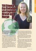Ikke ferdig... - Fjellhaug Internasjonale Høgskole - Page 5