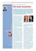 kompakt - Schaeffler-Nachrichten der IG Metall: Startseite - Page 2