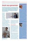 kompakt - Schaeffler-Nachrichten der IG Metall: Startseite - Page 3