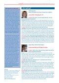 kompakt - Schaeffler-Nachrichten der IG Metall: Startseite - Page 4