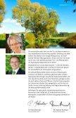 Naturparke Niederösterreich Sommerprogramm 2013 - Page 3
