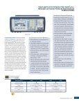 BK Precision - Page 7