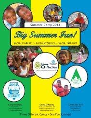 2011 Camp Registration Form HR.pdf - Boys & Girls Club Grand ...