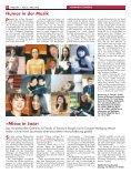 Heimatmuseum Lossburg - Ferien in Freudenstadt - Seite 6