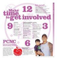 PDF, 4 pages, Download & Print - Hawaii Parent Information ...