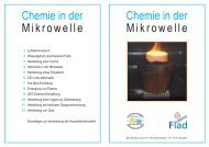 Versuchsanleitungen im PDF-Format (10 MB)