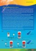 HYBRIDE WASSERERWÄRMER - hybrid water heaters - Seite 5