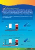 HYBRIDE WASSERERWÄRMER - hybrid water heaters - Seite 6