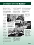 to view/print. - Bakery, Confectionery, Tobacco Workers and Grain ... - Page 4