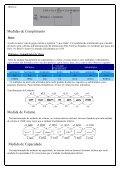 Medidas de massa - La Salle - Page 2