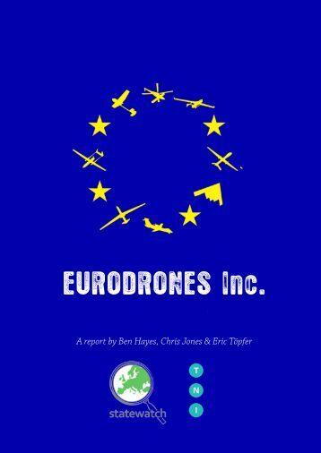 sw-tni-eurodrones-inc-feb-2014