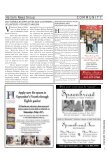 Advertise Today - Harlem News Group - Page 2